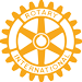 Chatham Rotary Club